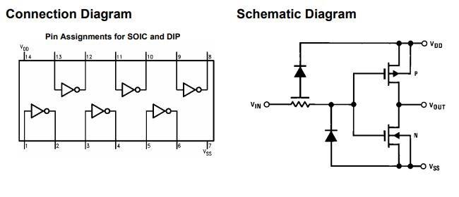 Akula's circuits- is this the principle?